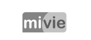 MIVIE